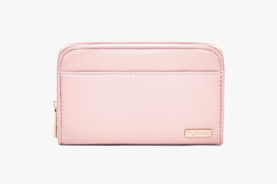 Banting_Diabetes_Wallet_Blush_Front@2x