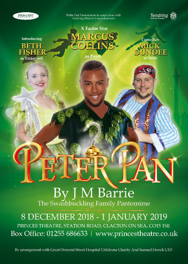 Peter-Pan-A2-Smaller_show_events_page