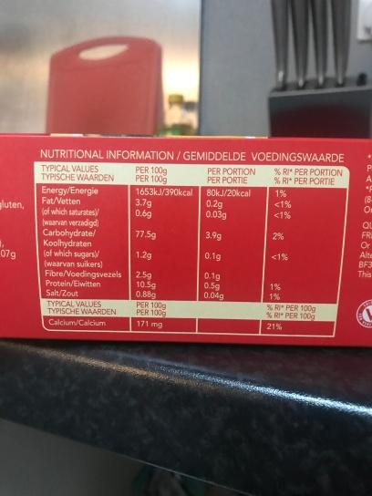 nutritional info (1)